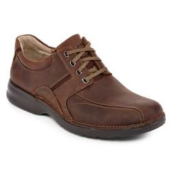 Clarks - Northfield Men