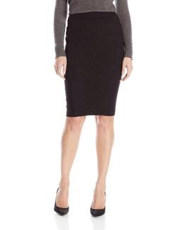 DKNYC - Pencil Skirt