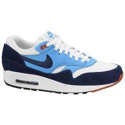 Nike  - Air Max 1 Sneakers