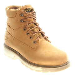Wolverine - Insulated WP Boots