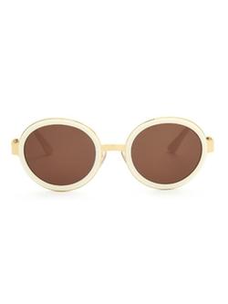 Retrosuperfuture - Santa Tintarella Sunglasses