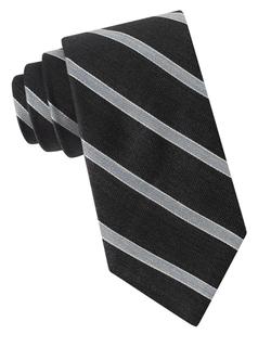 Michael Kors - Striped Tie