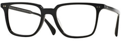 Oliver Peoples - OPLL 51 Optical Glasses