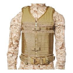 Blackhawk  - STRIKE Elite Vest