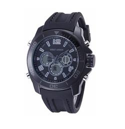 Wrist Armor - C29 Multifunction Watch