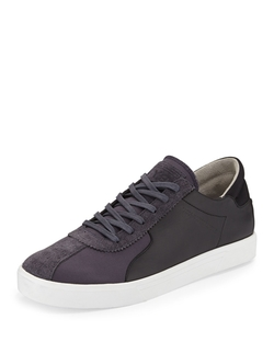 Y-3	 - Rydge Low-Top Sneaker