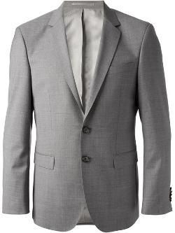 Boss Hugo Boss  - Slim Cut Suit