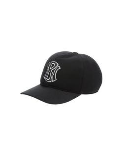 Neil Barrett - Logo Baseball Cap