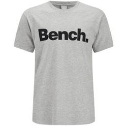 Bench  - Men