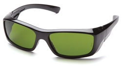Pyramex  - Emerge Welding Protection Safety Eyewear