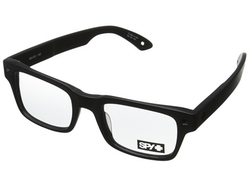Spy Optic - Braden Eyeglasses