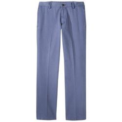Haggar  - Chino Pants