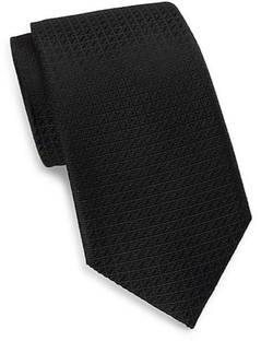 English Laundry - Textured Silk Tie