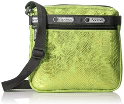 LeSportsac - Shellie Cross-Body Handbag