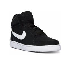 Nike - Hi-Top Casual Sneakers