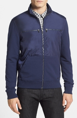 Michael Kors - Track Jacket