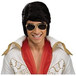 Rubies  - Costumes Elvis Glasses