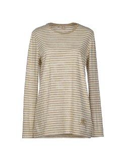 Burberry Brit  - T-Shirt