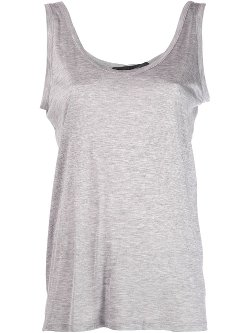 The Row - Tank Top