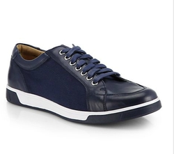 Cole Haan  - Vartan Low-Top Sneakers