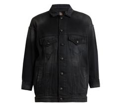 R13 - Trucker Denim Jacket