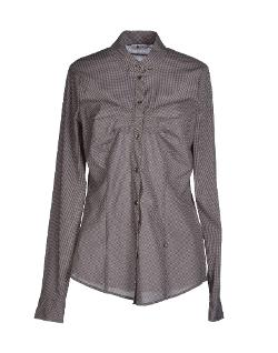 Liu Jo Jeans  - Long Sleeve Shirts