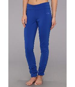 The North Face  - Tadasana Legging