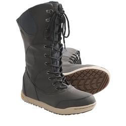 Hi-Tec  - Snow Boots