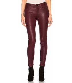 Frame - Denim Skinny De Jeans