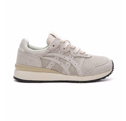 Onitsuka Tiger - Tiger Alliance Sneakers