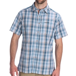 Craghoppers - Milagro Shirt