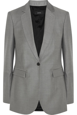 Joseph - Laurent Super 100 Wool-Twill Blazer