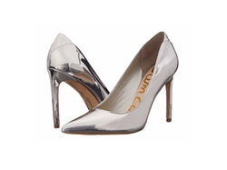 Sam Edelman - Dea Pumps