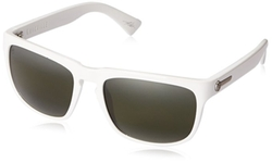 Electric California - Knoxville Wayfarer Sunglasses