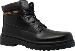 Adtec - Work Boot