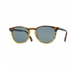 Oliver Peoples - Finley Esq. 51 Acetate Sunglasses