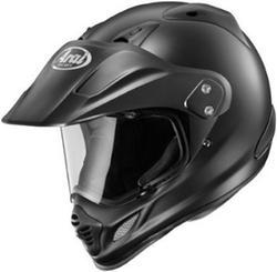 Arai - XD4 Motorcycle Helmets