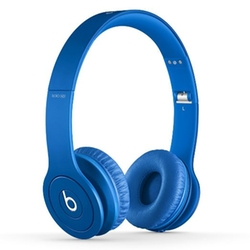 Beats - Solo HD On-Ear Headphones