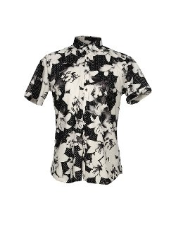 PS by Paul Smith  - Floral Shirts