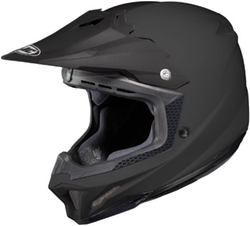 HJC Helmets - Off-Road/Dirt Bike Motorcycle Helmet