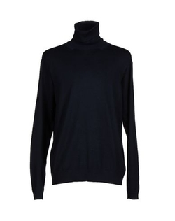Guess - Turtleneck Sweater