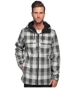 Oakley  - Division Lite Jacket