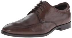 Gordon Rush - Tyler Oxford Shoes