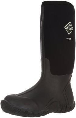 Muck Boot - The Original MuckBoots Hoser Classic Hi-Cut Boot