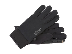 Seirus - Soundtouch Xtreme All Weather Gloves