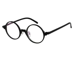 EyeBuyExpress - Ebe Bifocal Glasses