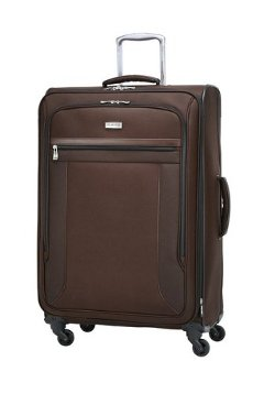 Ricardo Beverly Hills Luggage  - Montecito Micro Light Luggage