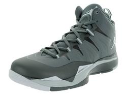 Nike - Jordan Super.Fly 2 PO Sneakers