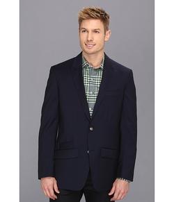 Robert Graham - Cicero Basic Wool Sportcoat