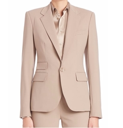 Ralph Lauren Collection - Parker Blazer